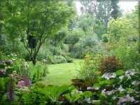 Jardin_petit_bordeaux_01