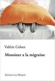 ob_3aa347_monsieur-a-la-migraine-cohen