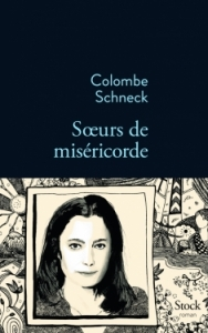 Couv_SoeursDeMisericorde