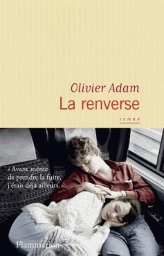 la-renverse-olivier-adam