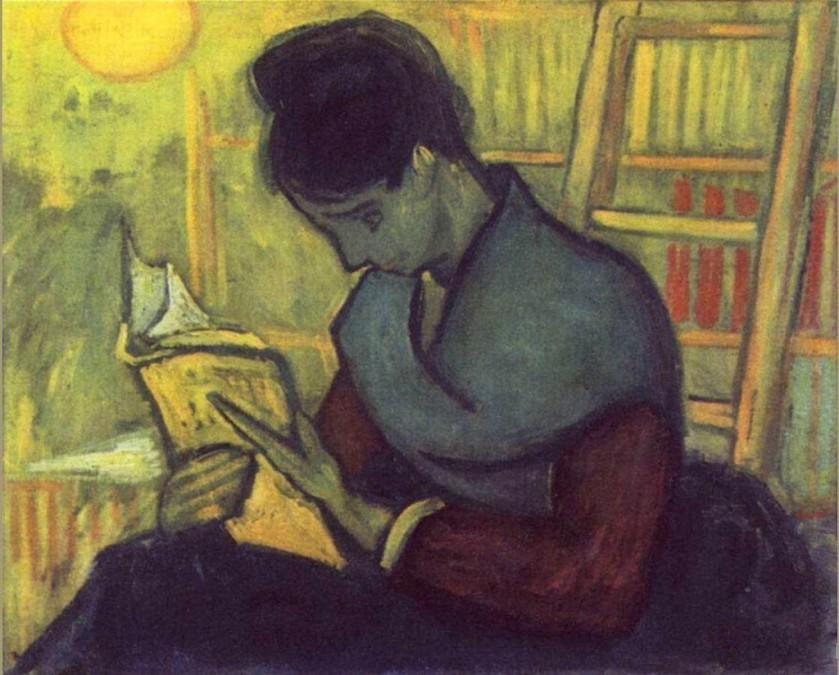 un-lecteur-de-roman-van-gogh