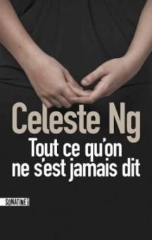 Celeste-Ng-Tout-ce-qu-on-ne-s-est-jamais-dit-240x377.jpg