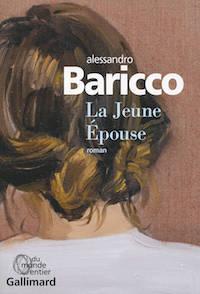 la-jeune-epouse_baricco.jpg
