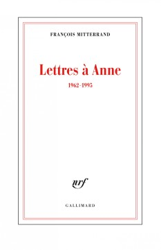 BLA_Mitterrand_Lettres_CV.indd