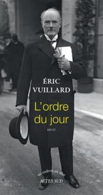 CVT_Lordre-du-jour_8835