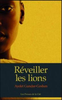 CVT_Reveiller-les-Lions_2370.jpg