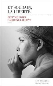 CVT_Et-soudain-la-liberte_3476