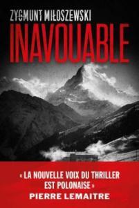 CVT_Inavouable_6286