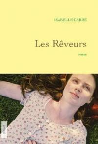 CVT_Les-reveurs_7938