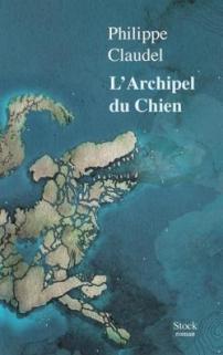 CVT_Larchipel-du-chien_9397.jpg